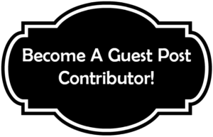Guest-Post-Contributor