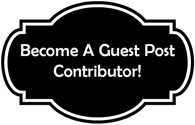 Submit Free Guest Post || Become A Contributor || Submit